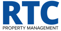 RTC Property Management Logo